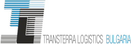 TransTerra Logistics Bulgaria