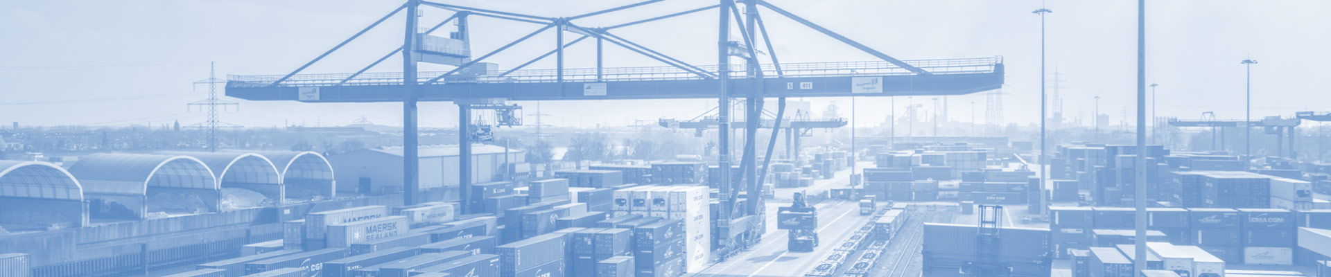 ONE Line container services for Bulgaria by Transterra Logistics